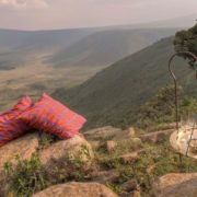 crater-view-in-ngorongoro-crater-1600x900