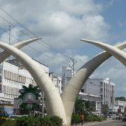 mombasa-tusks